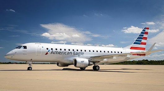 119-degree temperatures force American Airlines to delay, cancel 50 flights - Dallas Business Journal