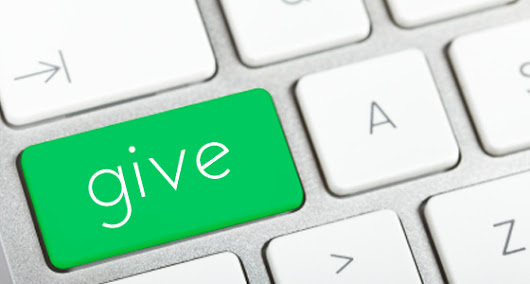Fundraise Successfully in the Digital Age