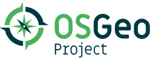 PyWPS • PyWPS recognized as OSGeo Project