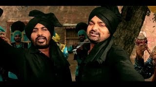 Video: Avtar - Satnam - Rishtey Song HD 2012