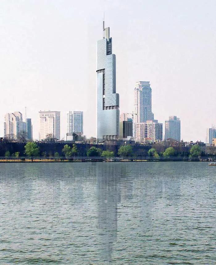 http://www.e-architect.co.uk/china/jpgs/nanjing_greenland_financial_pirages281108_1.jpg