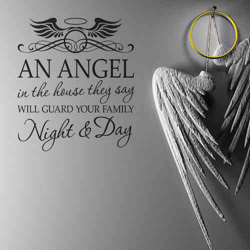 Yorkshirerose Images Angel Quotes Wallpaper And Background Photos