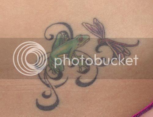 dragonfly-frog-tattoo.jpg
