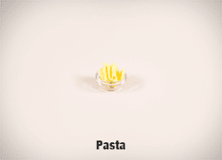 5729-Pasta-cropped-full-res copy
