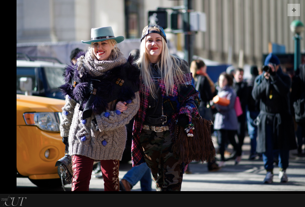 photo NYMag-Koo-nyfw-beckermansisters_zps45ae6cfc.png