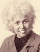 Dr. Nawal Al-Sa'dawi