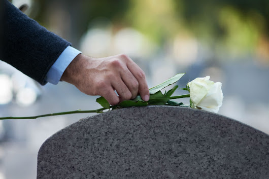 Types of Compensation for a Wrongful Death Claim
