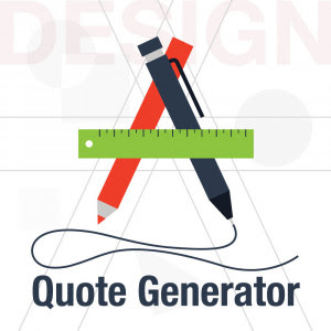 Generators Quotes. QuotesGram