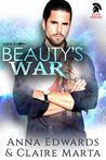 Beauty's War