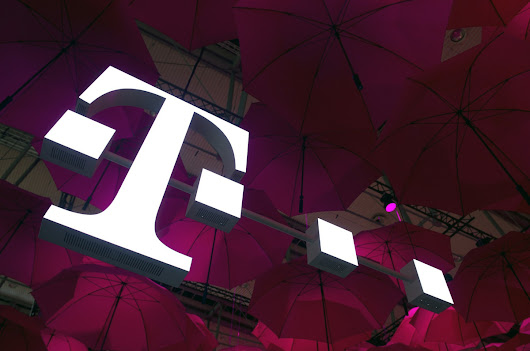 Verizon has lost its only advantage over T-Mobile