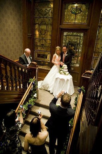 17 Best images about Glasgow Wedding on Pinterest