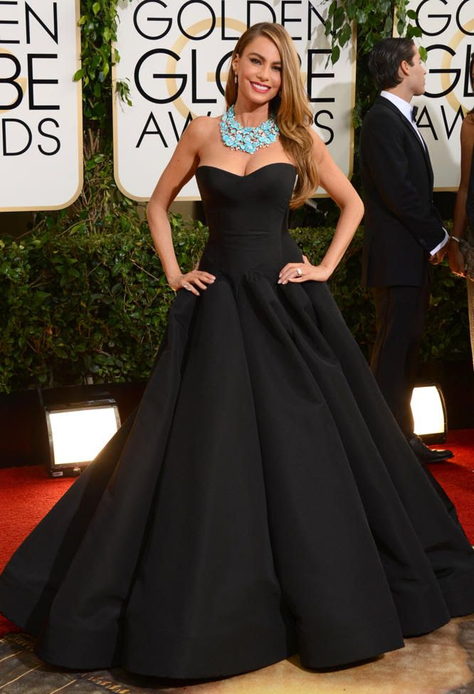 Golden Globes 2014 photo bb4e0b5e-bcc3-4cdc-85db-25704f2633ed_SofiaVergara.jpg