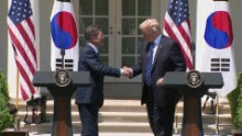 us south korea free trade agreement lok mckenzie_00002910.jpg