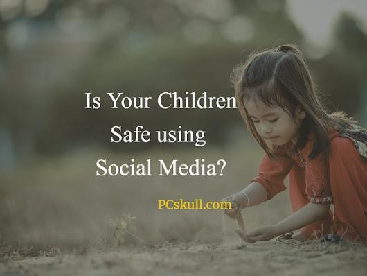 5 Major Effects of Social Media on Mental Health of your Kids [Parents Guide]