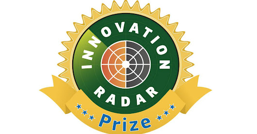 Vote: Who do you think should win the EU's new innovation award?