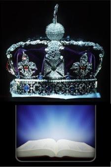 King Bible