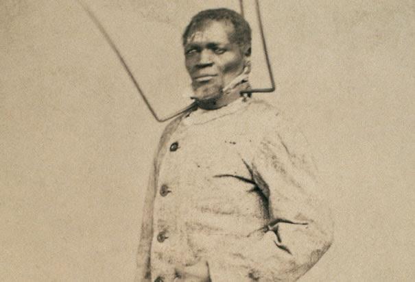 http://www.history.com/images/media/slideshow/slavery-slave-life/slave-punishment.jpg