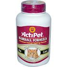 ActiPet Hairball Formula 60 Tablets