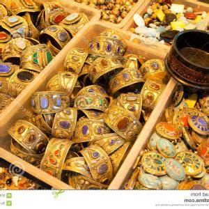 jewelry prom jewelry hammered copper jewelry mexico