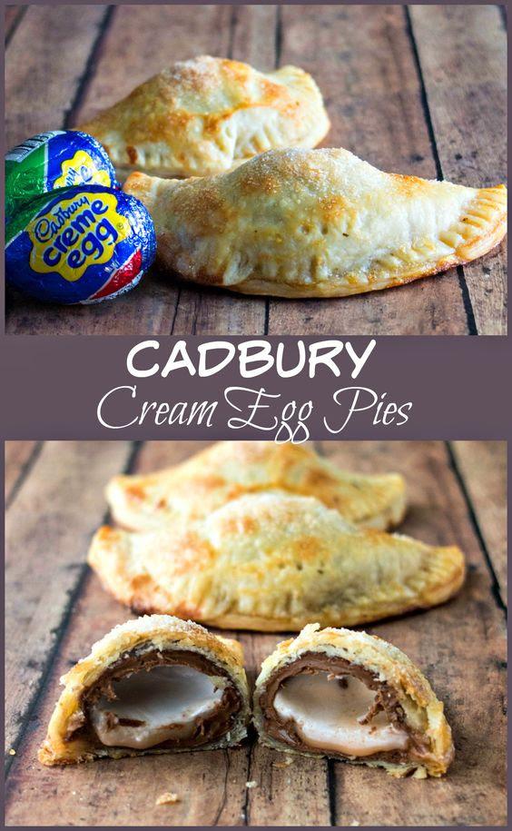 cadbury-creme-egg-pie
