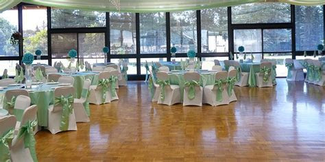 The Marshall Center Weddings   Get Prices for Wedding