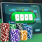 casino blackjack online free game