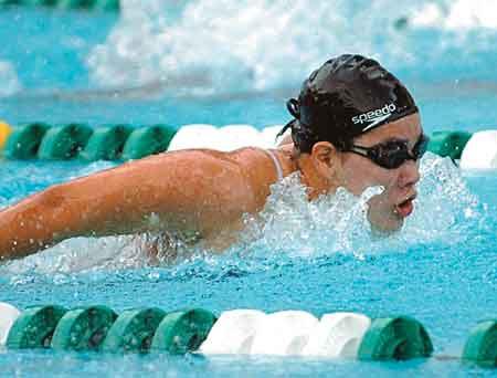 3 Olahraga Meninggikan Badan Secara Alami dan Aman