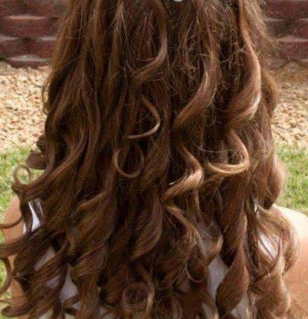 Coupe de cheveux demoiselle d 39 honneur goodman kathleen blog - Coupe demoiselle d honneur ...