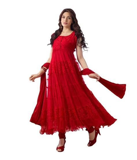 Dress Material   Buy Dress Material Online at Best Prices