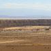 israel2012-desert-15