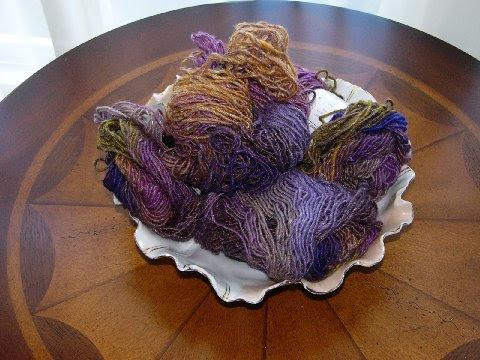 noro silk garden color 224