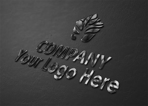Free PSD Logos – 21+ Free PSD, CS3, CS4, CS5, CS6 Format Download ...