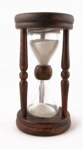 1011023_hour-glass