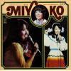 ASADA, MIYOKO - miyoko asada premier recital live