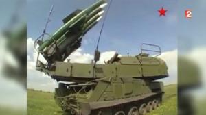 missile,M167336
