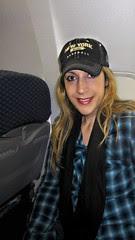 CHA Day 4: Leaving Anaheim! 14