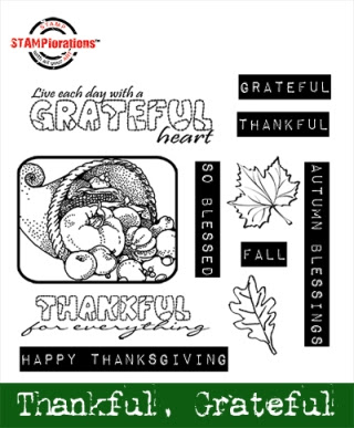 005 thankfulgrateful-preview copy