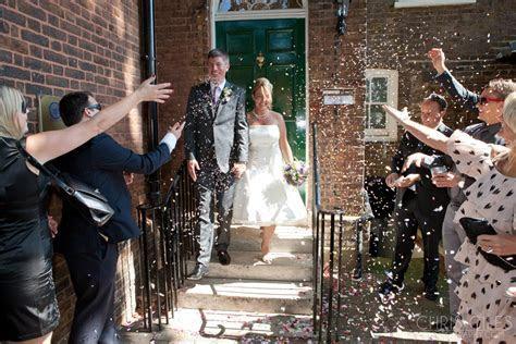 The Wharf Teddington Wedding Photography   Chris Giles