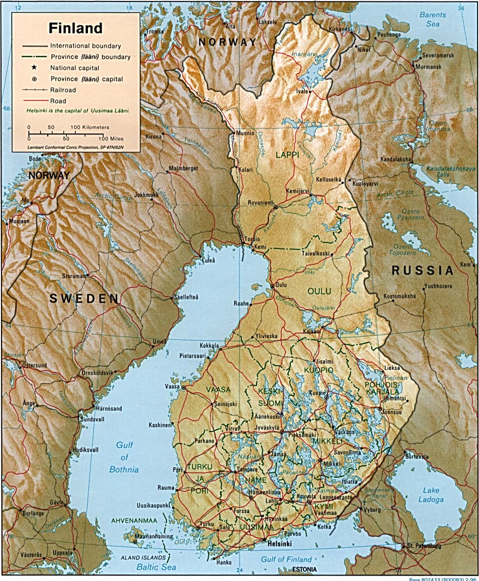 http://www.lib.utexas.edu/maps/europe/finland_rel96.jpg