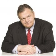 http://olympiada.files.wordpress.com/2012/01/venizelos-1.jpg?w=180&h=180