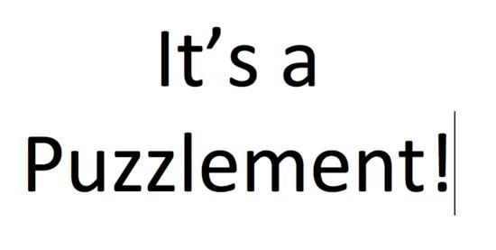 puzzlement.png