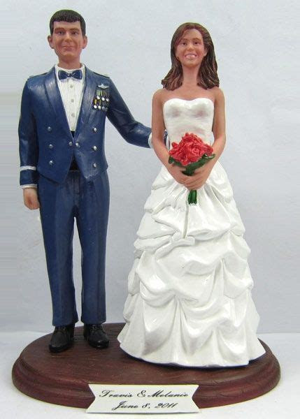 air force mess dress   Air Force Mess Dress Groom w/ Your