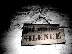Silence IEA