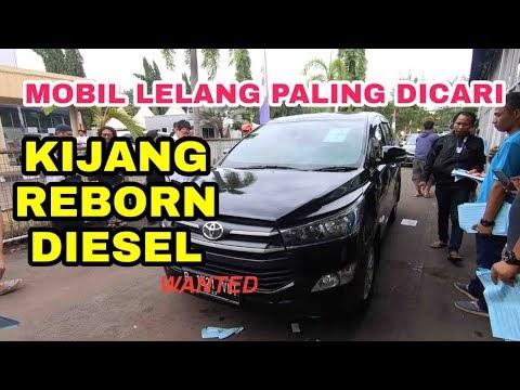 Inilah Mobil Favorit Konsumen Indonesia Sepanjang 2019. Siapa Saja? oleh - pajerosport.xyz