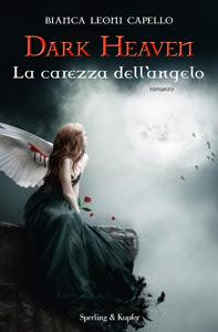 Dark Heaven: La carezza dell'angelo