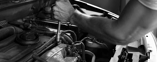 10 Car Repair Red Flags to Watch Out for in Older Vehicles