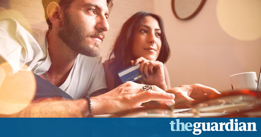 Monetising millennials: what the corporate world thinks it knows about young people | Media | The Guardian