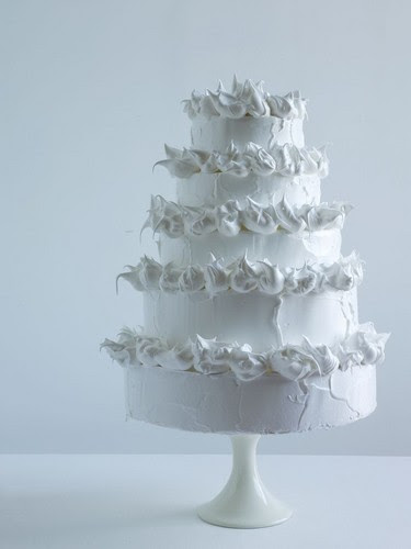 Cakes images Wedding Cake HD wallpaper and background photos 35316424