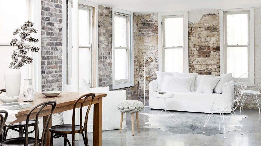 photo white-brick-wall-home-7_zps8lgvyigo.jpg