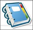 http://googlenotebookblog.blogspot.com/2009/01/stopping-development-on-google-notebook.html
